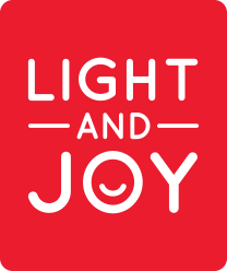 Light and Joy